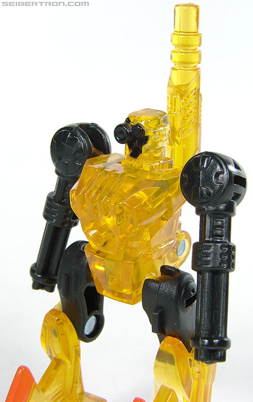 Transformers Power Core Combiners Chopster (Image #48 of 80)