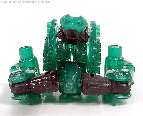 Transformers Power Core Combiners Darkray (Image #1 of 84)