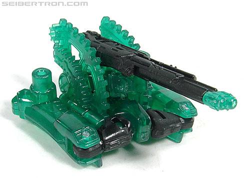 Transformers Power Core Combiners Darkray (Image #3 of 84)