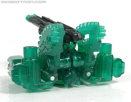 Transformers Power Core Combiners Darkray (Image #8 of 84)
