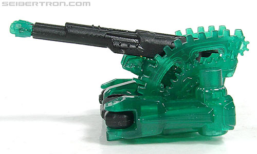 Transformers Power Core Combiners Darkray (Image #9 of 84)