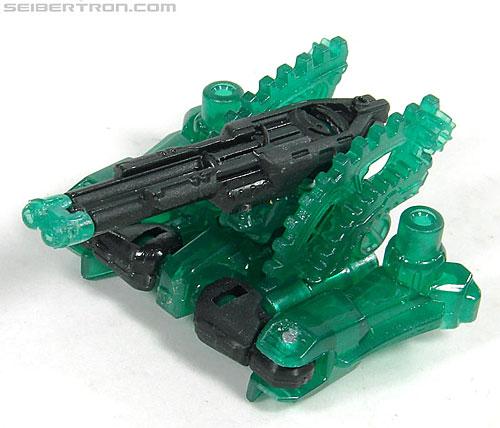 Transformers Power Core Combiners Darkray (Image #11 of 84)