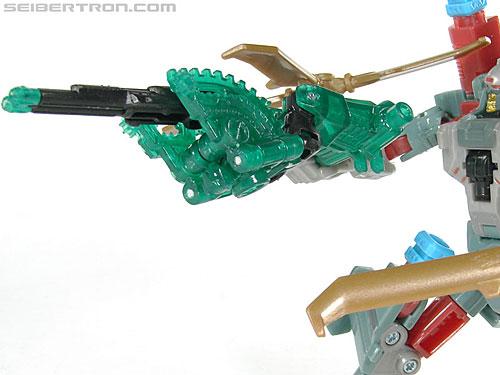 Transformers Power Core Combiners Darkray (Image #12 of 84)