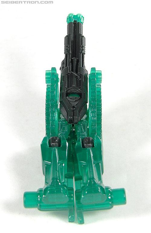 Transformers Power Core Combiners Darkray (Image #19 of 84)