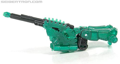 Transformers Power Core Combiners Darkray (Image #21 of 84)