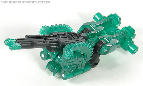 Transformers Power Core Combiners Darkray (Image #23 of 84)