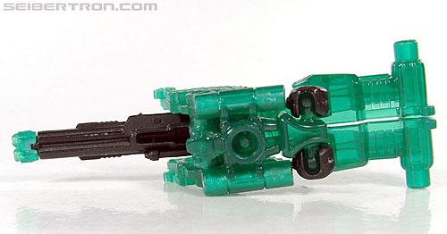 Transformers Power Core Combiners Darkray (Image #24 of 84)