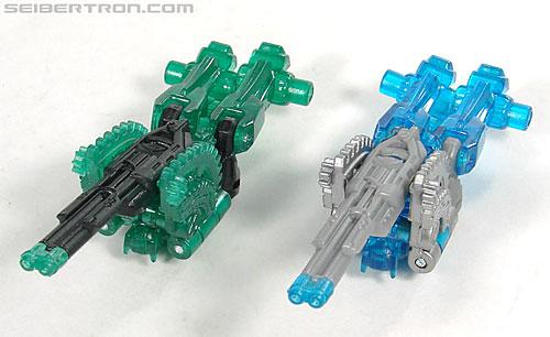 Transformers Power Core Combiners Darkray (Image #26 of 84)