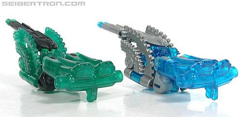 Transformers Power Core Combiners Darkray (Image #29 of 84)