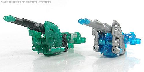 Transformers Power Core Combiners Darkray (Image #30 of 84)