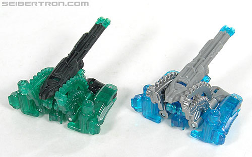 Transformers Power Core Combiners Darkray (Image #35 of 84)
