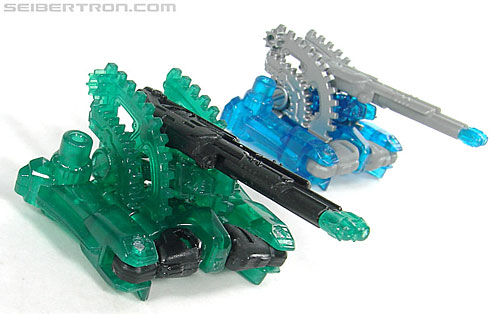 Transformers Power Core Combiners Darkray (Image #38 of 84)