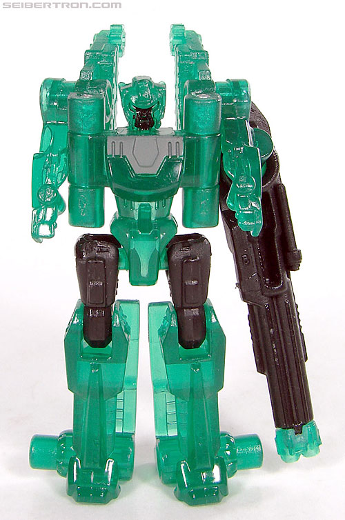 Transformers Power Core Combiners Darkray (Image #39 of 84)