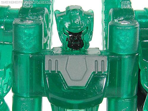 Transformers Power Core Combiners Darkray (Image #41 of 84)