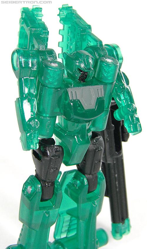 Transformers Power Core Combiners Darkray (Image #42 of 84)