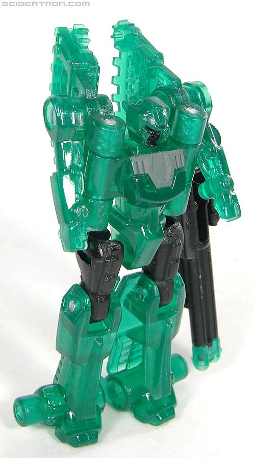 Transformers Power Core Combiners Darkray (Image #44 of 84)