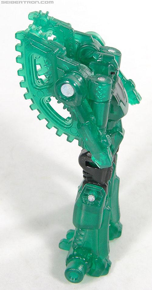 Transformers Power Core Combiners Darkray (Image #45 of 84)