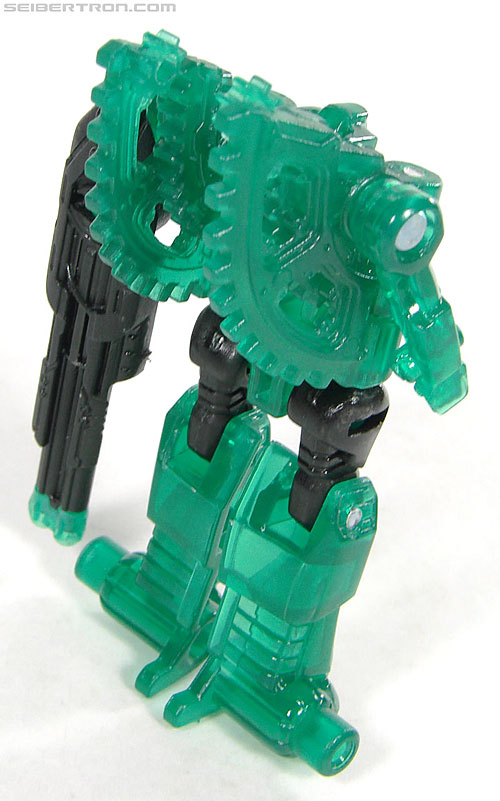 Transformers Power Core Combiners Darkray (Image #46 of 84)