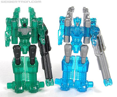 Transformers Power Core Combiners Darkray (Image #70 of 84)