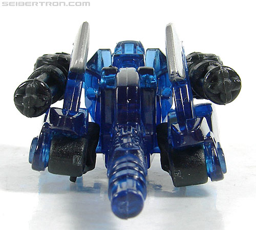 Transformers Power Core Combiners Razorbeam (Image #1 of 67)