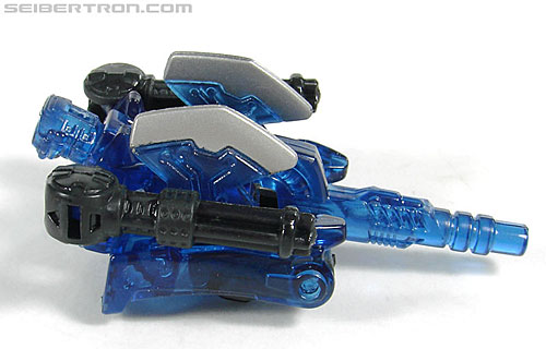 Transformers Power Core Combiners Razorbeam (Image #3 of 67)