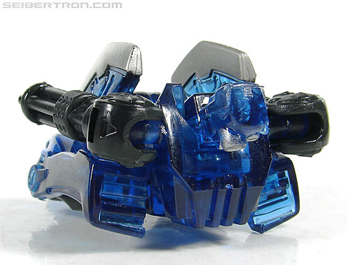 Transformers Power Core Combiners Razorbeam (Image #5 of 67)
