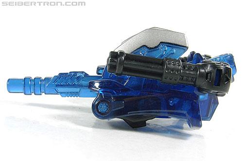 Transformers Power Core Combiners Razorbeam (Image #6 of 67)