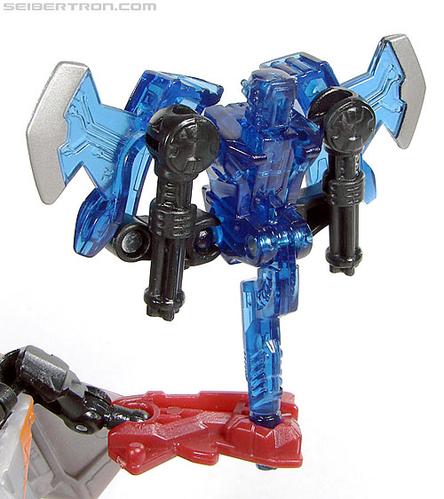 Transformers Power Core Combiners Razorbeam (Image #11 of 67)