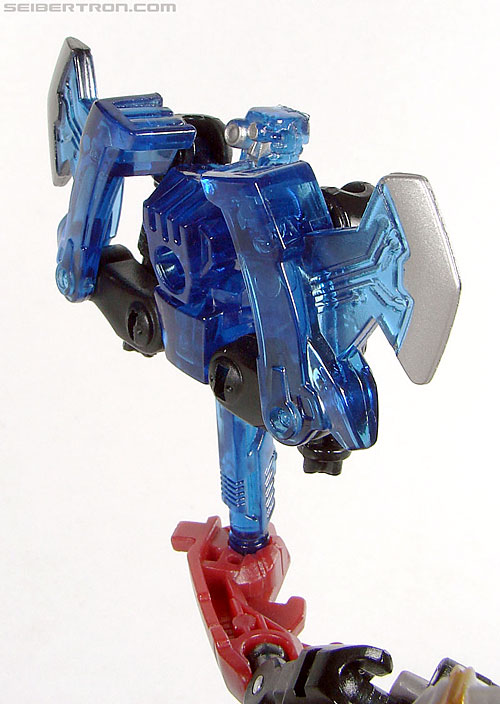 Transformers Power Core Combiners Razorbeam (Image #13 of 67)