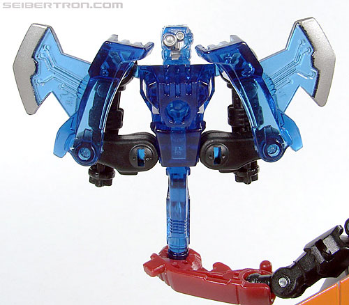 Transformers Power Core Combiners Razorbeam (Image #14 of 67)