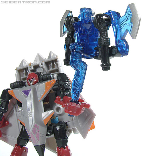 Transformers Power Core Combiners Razorbeam (Image #16 of 67)