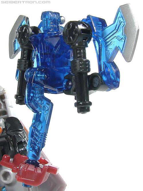 Transformers Power Core Combiners Razorbeam (Image #17 of 67)
