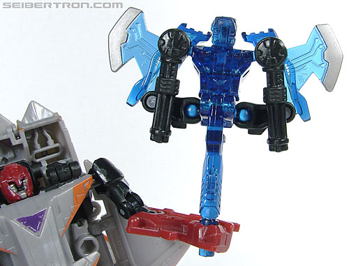 Transformers Power Core Combiners Razorbeam (Image #18 of 67)