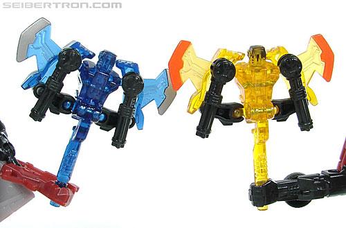 Transformers Power Core Combiners Razorbeam (Image #19 of 67)