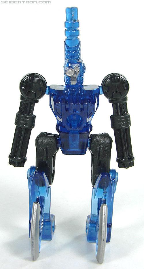 Transformers Power Core Combiners Razorbeam (Image #21 of 67)