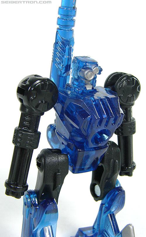 Transformers Power Core Combiners Razorbeam (Image #24 of 67)