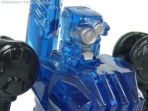 Transformers Power Core Combiners Razorbeam (Image #25 of 67)