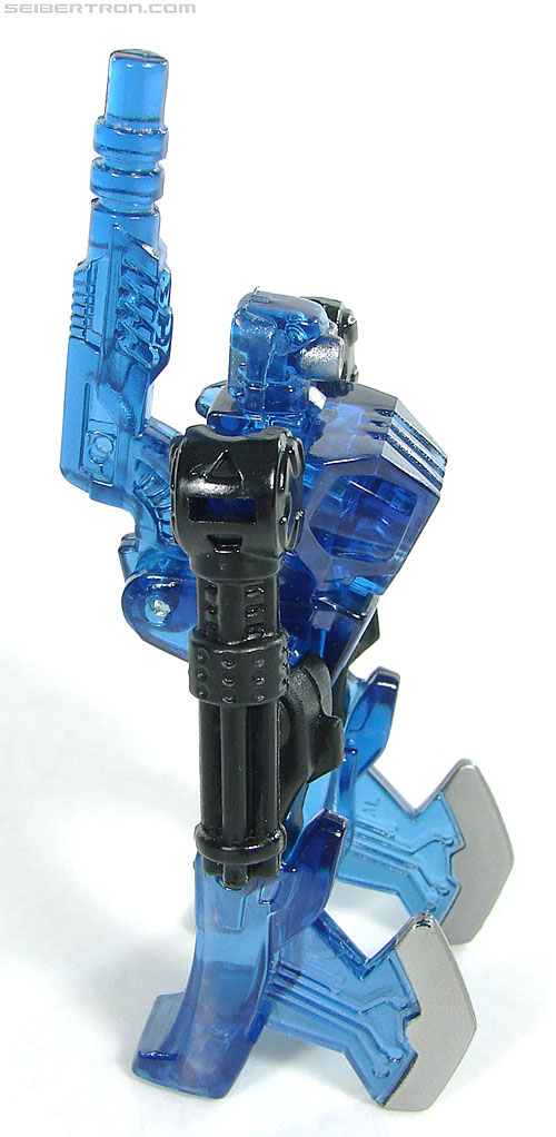 Transformers Power Core Combiners Razorbeam (Image #27 of 67)