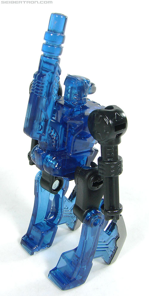 Transformers Power Core Combiners Razorbeam (Image #28 of 67)