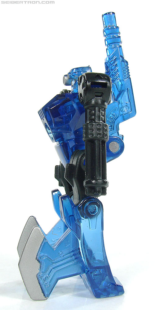 Transformers Power Core Combiners Razorbeam (Image #31 of 67)