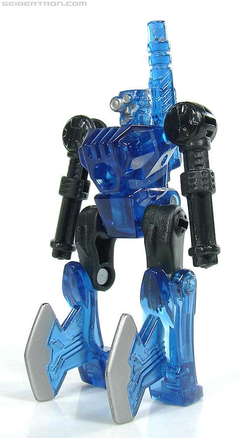 Transformers Power Core Combiners Razorbeam (Image #32 of 67)