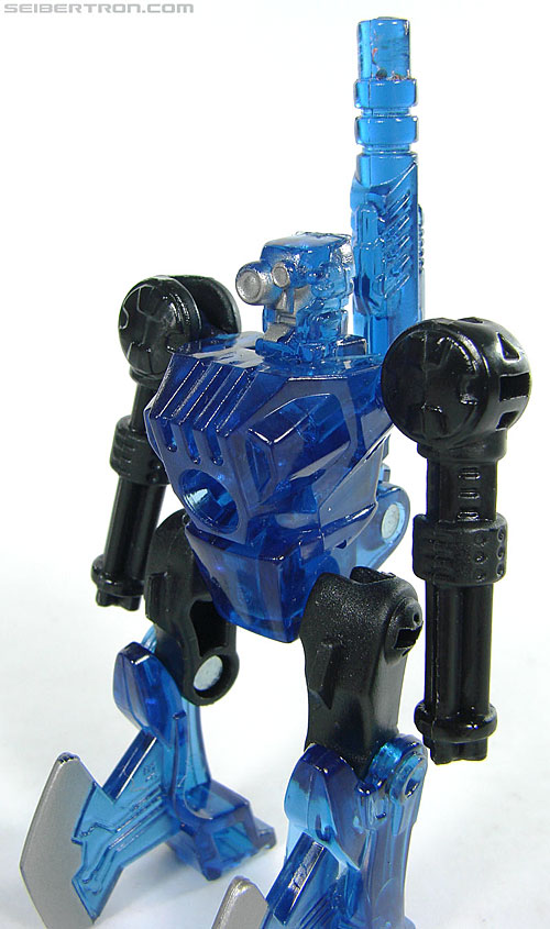 Transformers Power Core Combiners Razorbeam (Image #34 of 67)