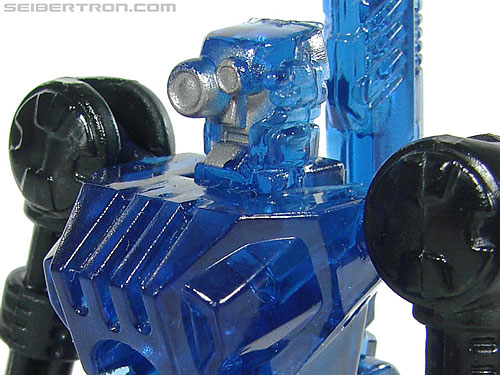 Transformers Power Core Combiners Razorbeam (Image #35 of 67)
