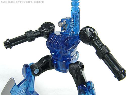 Transformers Power Core Combiners Razorbeam (Image #39 of 67)