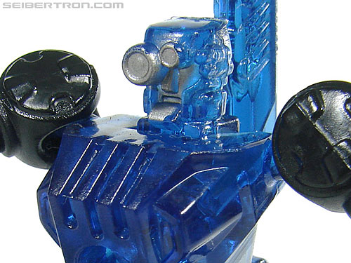Transformers Power Core Combiners Razorbeam (Image #40 of 67)