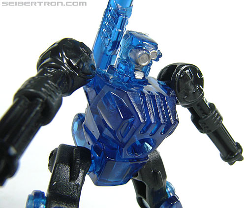 Transformers Power Core Combiners Razorbeam (Image #42 of 67)
