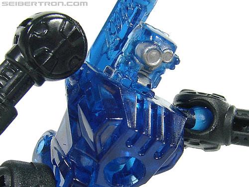 Transformers Power Core Combiners Razorbeam (Image #45 of 67)