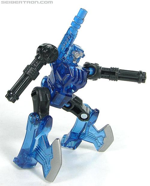 Transformers Power Core Combiners Razorbeam (Image #46 of 67)