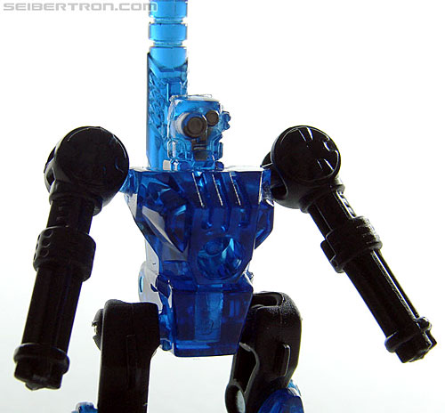 Transformers Power Core Combiners Razorbeam (Image #48 of 67)