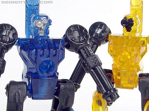 Transformers Power Core Combiners Razorbeam (Image #58 of 67)